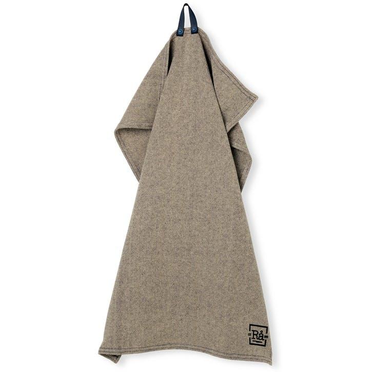 Rå Tea Towel