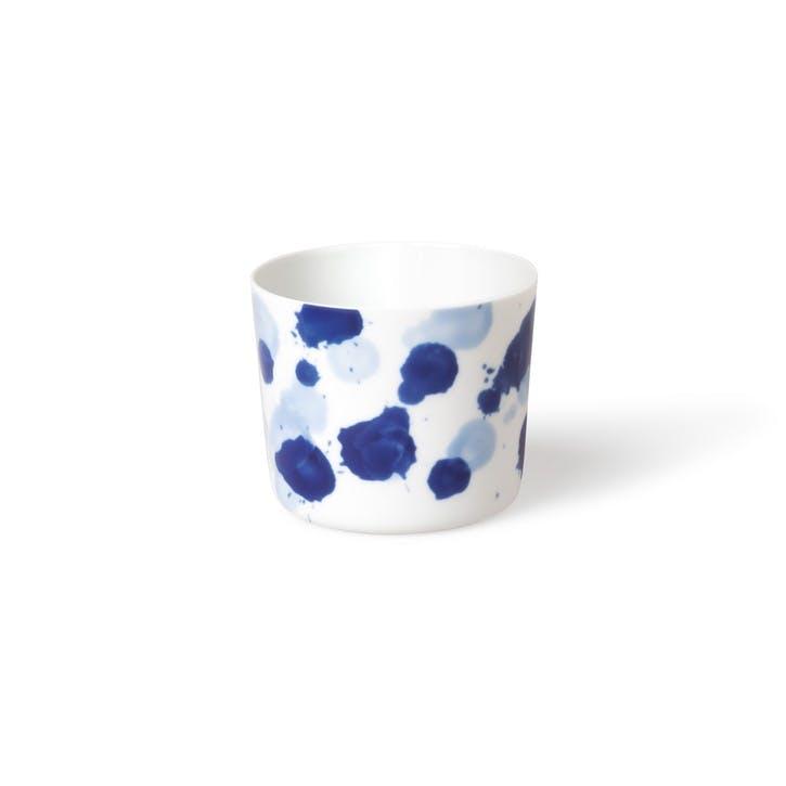Seven Large Cup, Drops