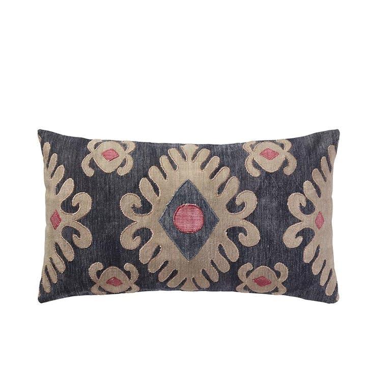 Cornaro Cushion
