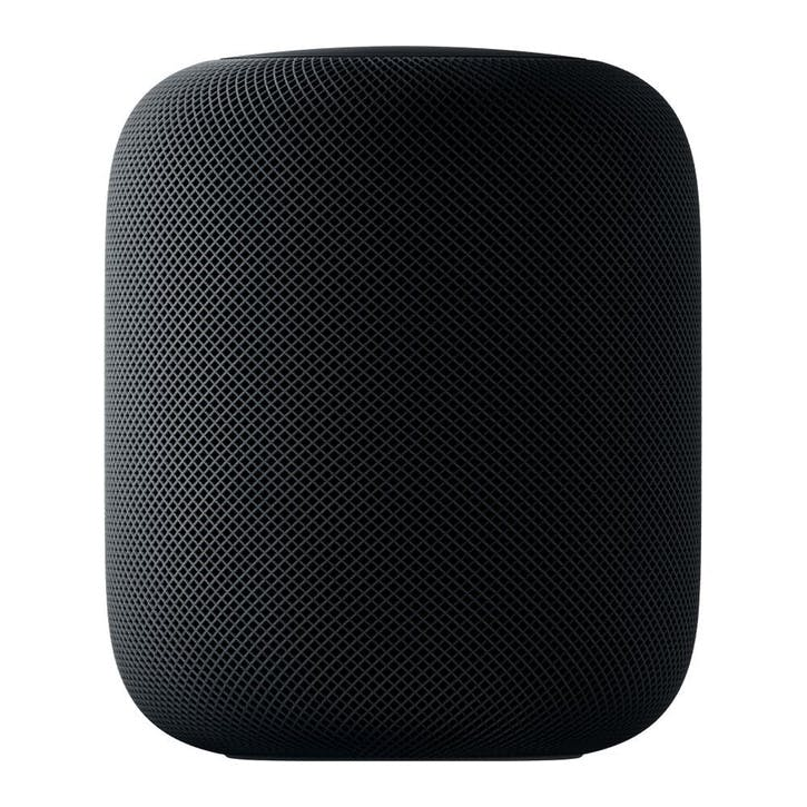 Homepod, Currys Gift Voucher