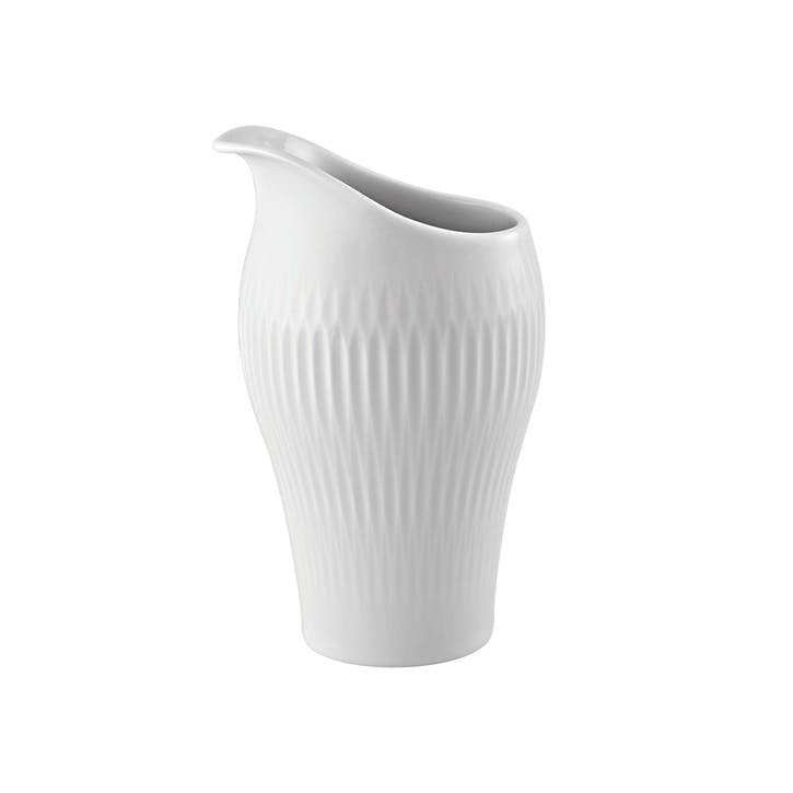 Utopia Milk Jug