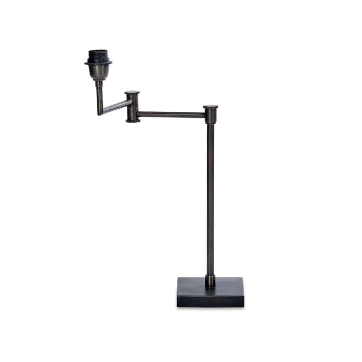 Kara Standing Lamp, Small