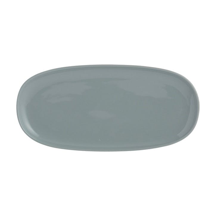 World Foods Large Platter