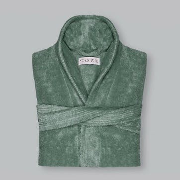 Kando Robe, Spring, Medium