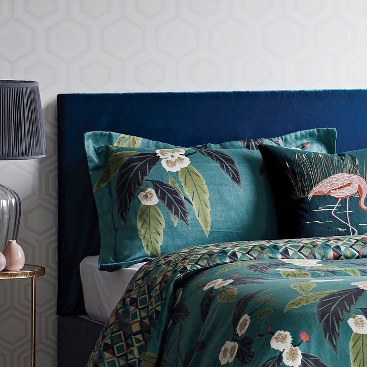Coppice Oxford Pillowcase