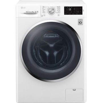 Washing Machine, Currys Gift Voucher
