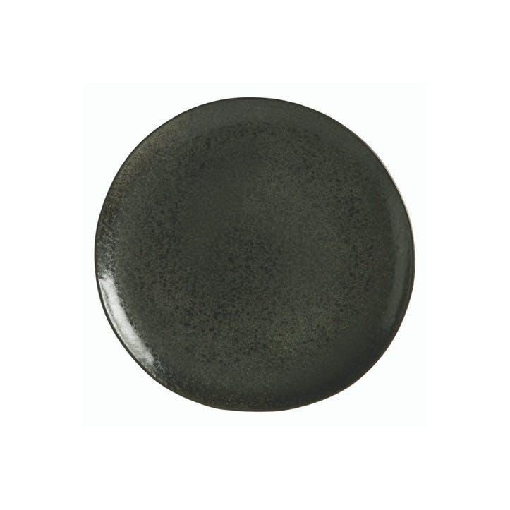 Noir Side Plate