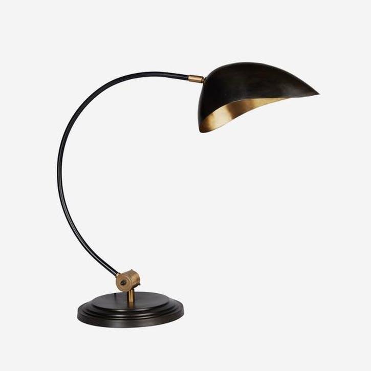Smythson Desk Light