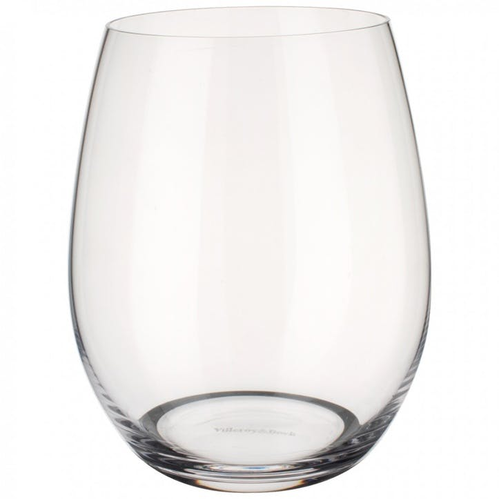 Entree Tumbler Medium, Set of 4