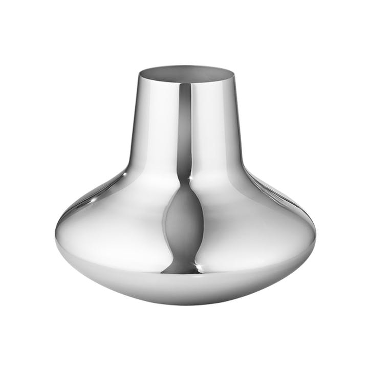 Koppel Vase, Medium