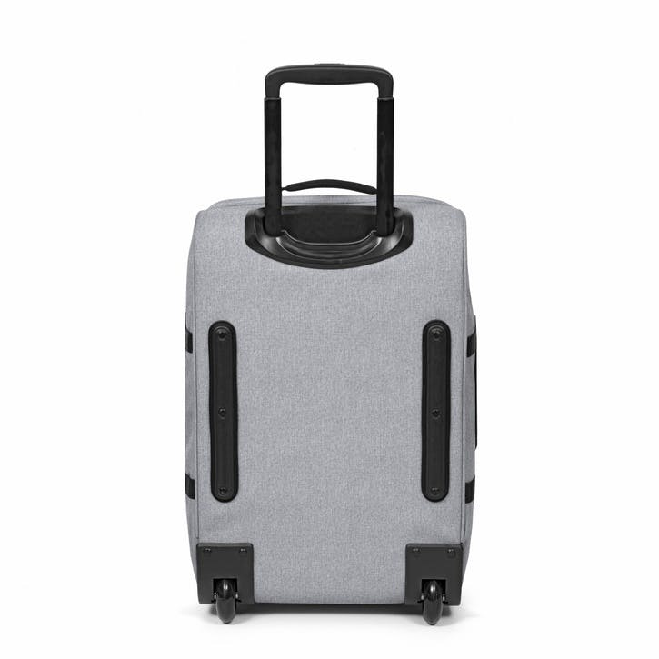 Tranverz Suitcase - Small; Sunday Grey
