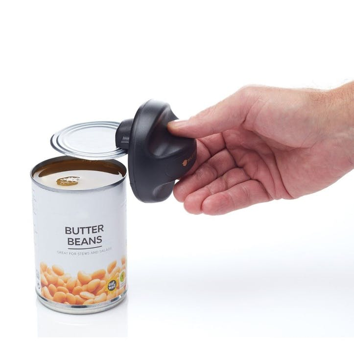 Smart Space Compact Tin Opener