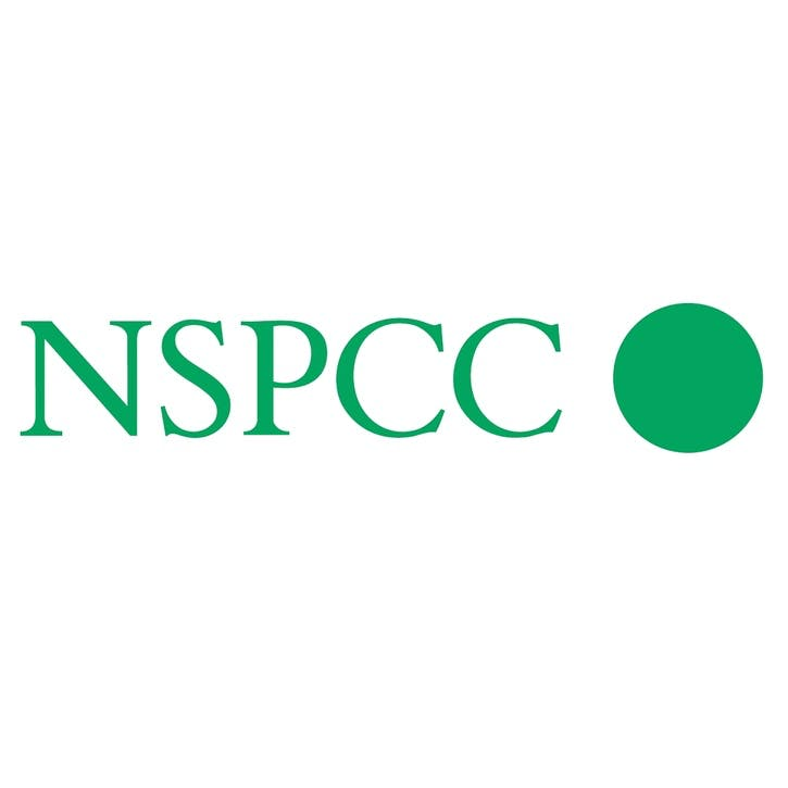 A Donation Towards the NSPCC