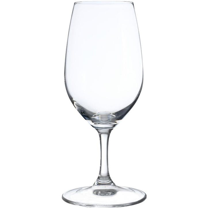 Vinum Port/Sherry, Set of 2