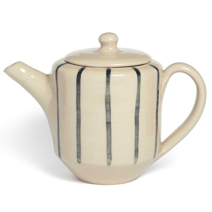 Whichford Teapot