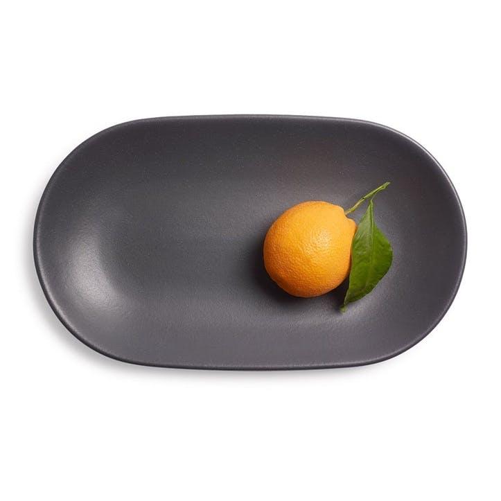 Serving Platter, Slate