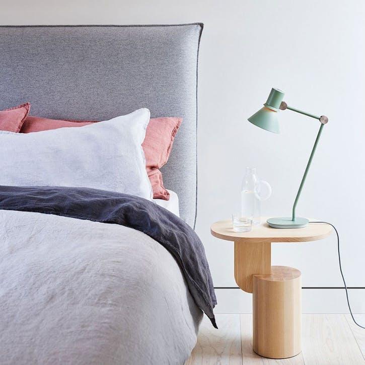 Type 80 Table Lamp, Pistachio Green