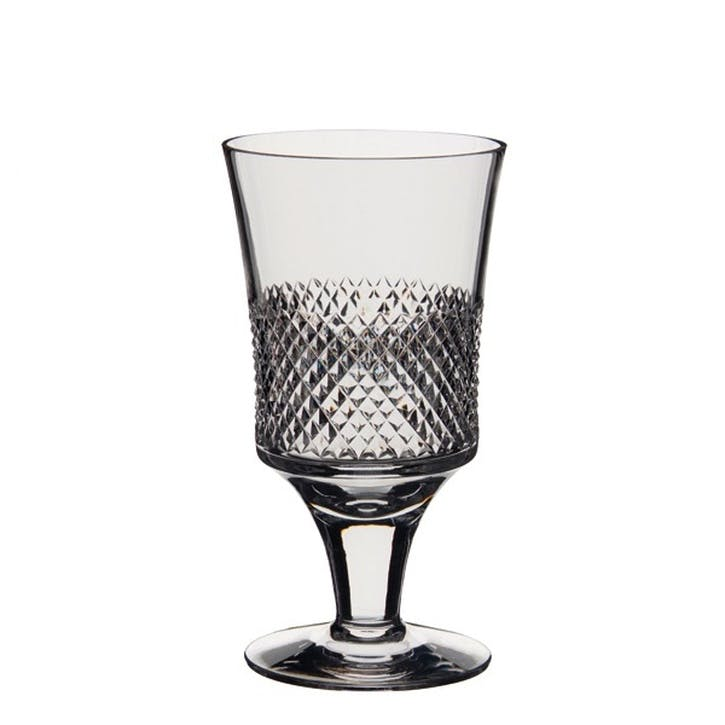 Antibes Water Glass 36cl