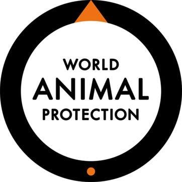 A Donation Towards World Animal Protection