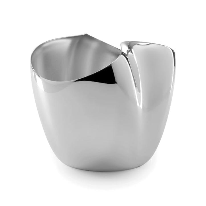 Drift Champagne Bucket - Large