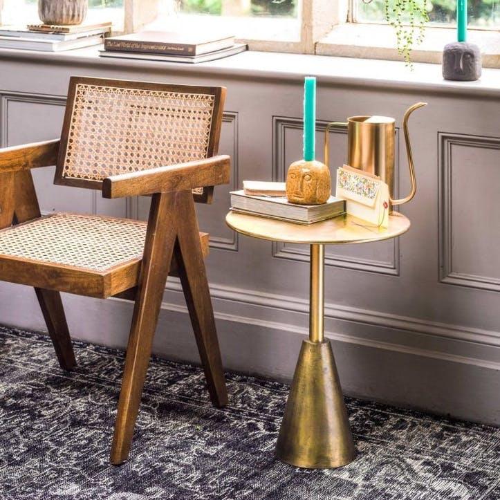 Luko Side Table