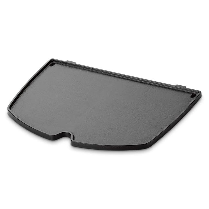 Griddle Cast Iron 2000 Series