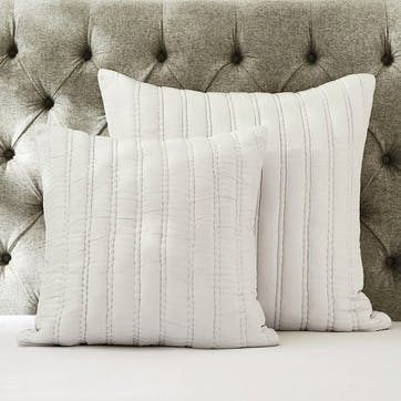 Elgin Cushion Cover, Large