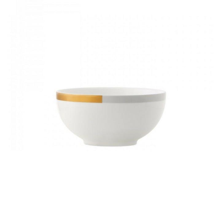 Castillon Cereal Bowl
