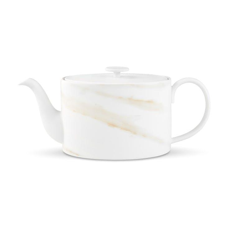 Venato Imperial Tea Pot