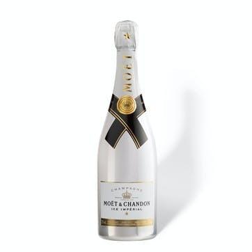 Moët & Chandon Ice Impérial - Bottle
