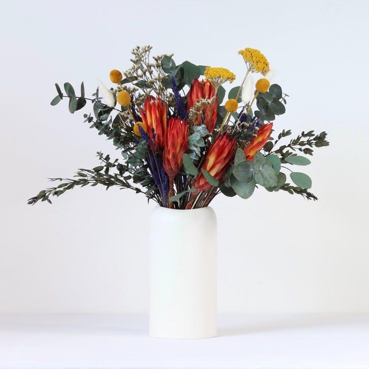 Colour Pop, Hand-tied Large Bouquet