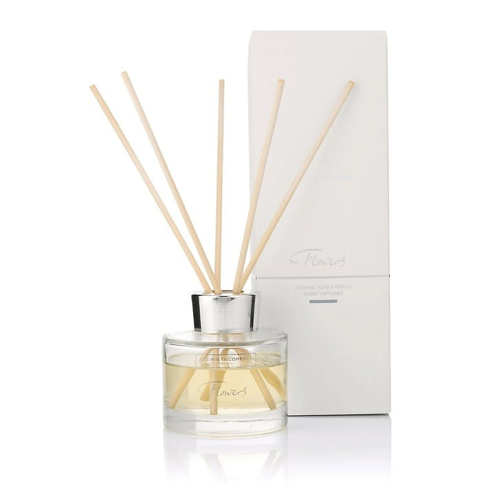 Flowers Diffuser
