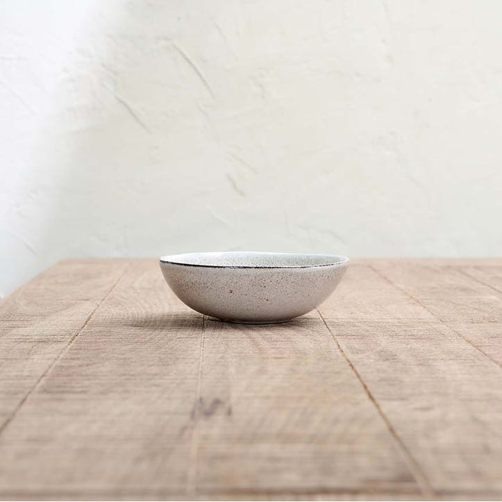 Nzari Bowl - Small