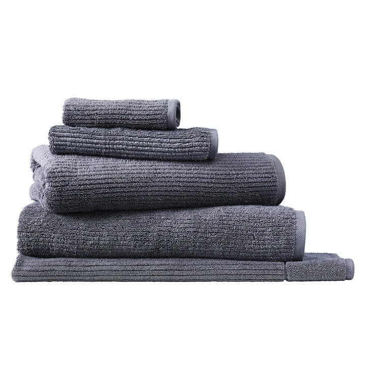 Living Textures Granite Hand Towel