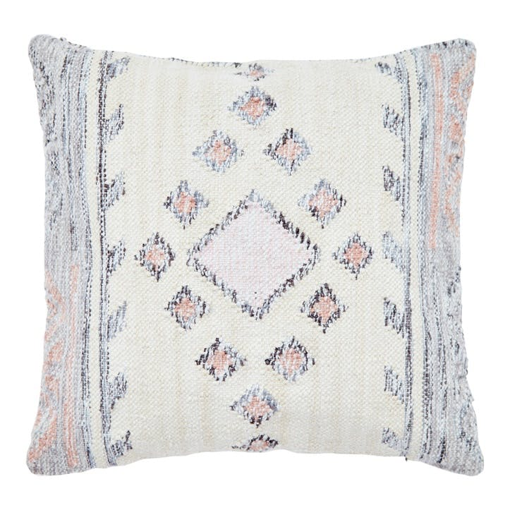 Andalucia Cadiz Cushion