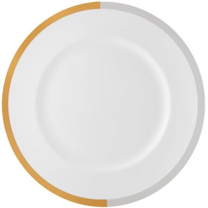 Castillon Dinner Plate