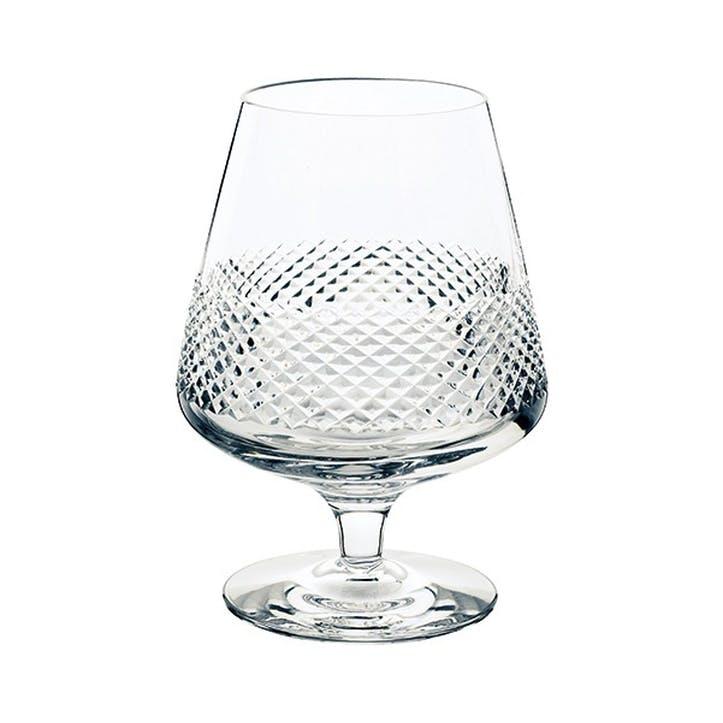 Antibes Brandy Glass 53cl