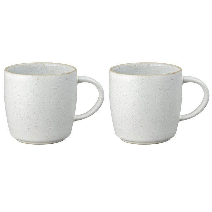 Modus Speckle Mug, Set of 2