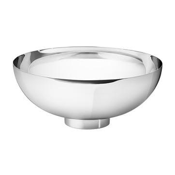 Ilse Bowl, Large