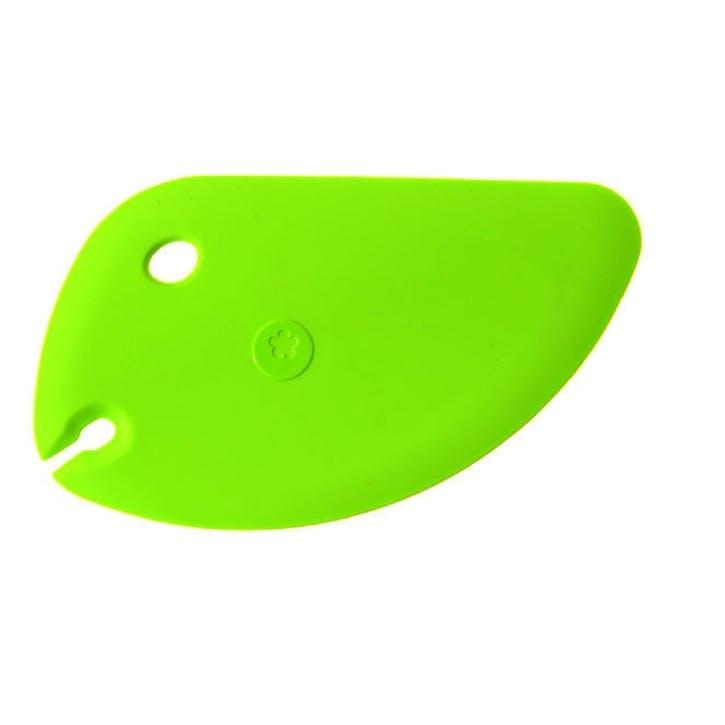 Dough Card, Lime
