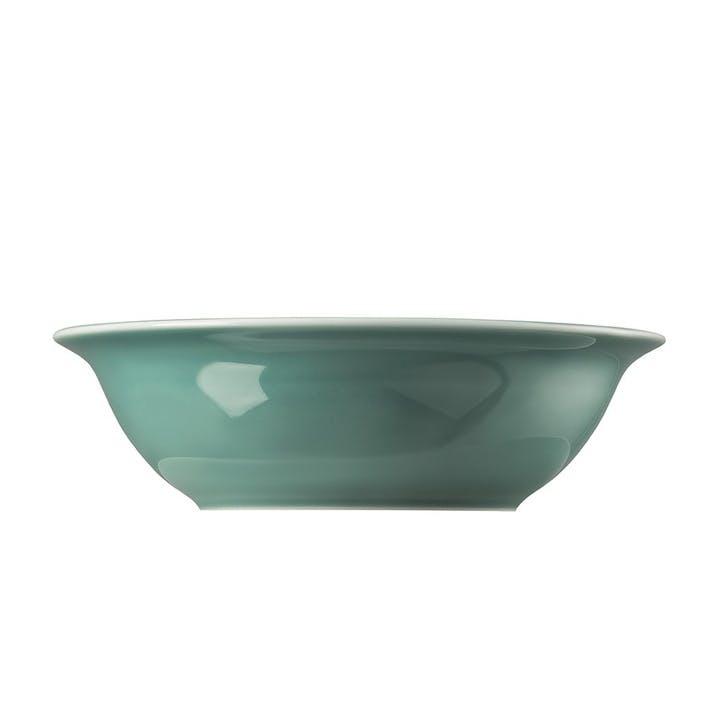 Trend, Bowl, 17cm, Ice Blue