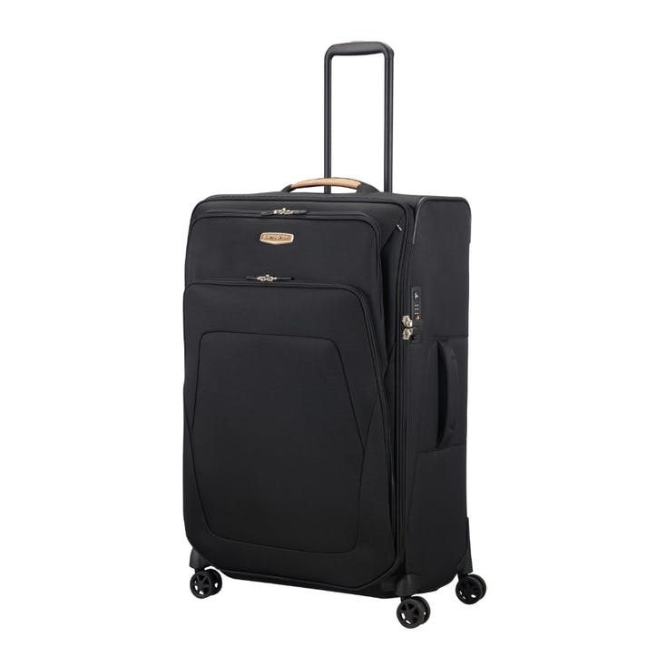 Spark Sng Eco Spinner Expandable Suitcase, 79cm