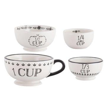 Stir It Up Measuring Cups