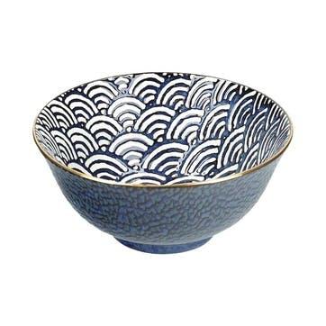 Satori Rice Bowl