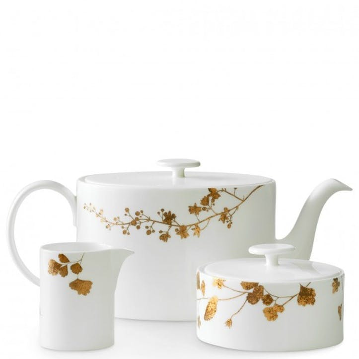 Jardin Beverage Set