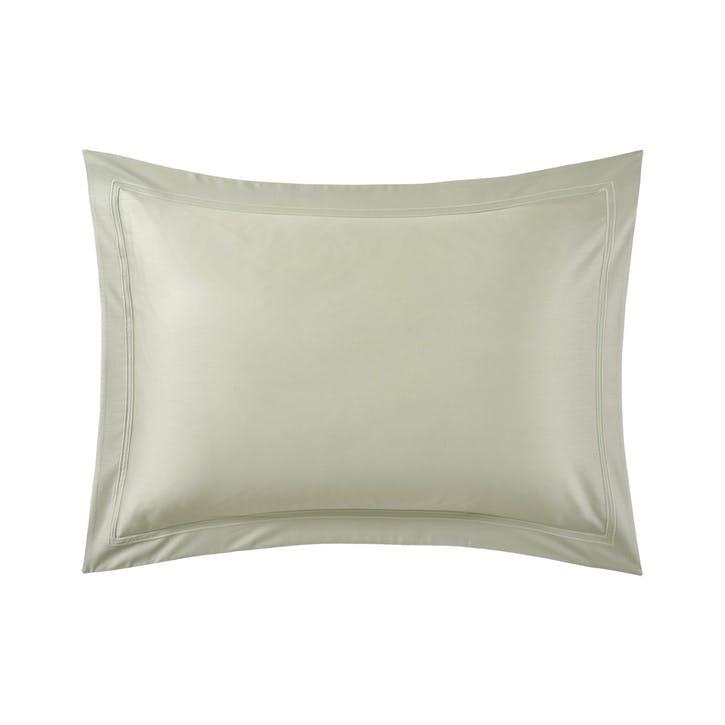 Triomphe Sauge Pillowcase, Standard