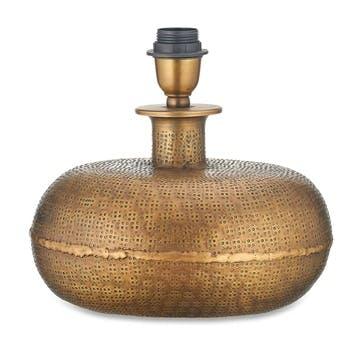 Lumbu Lamp Small