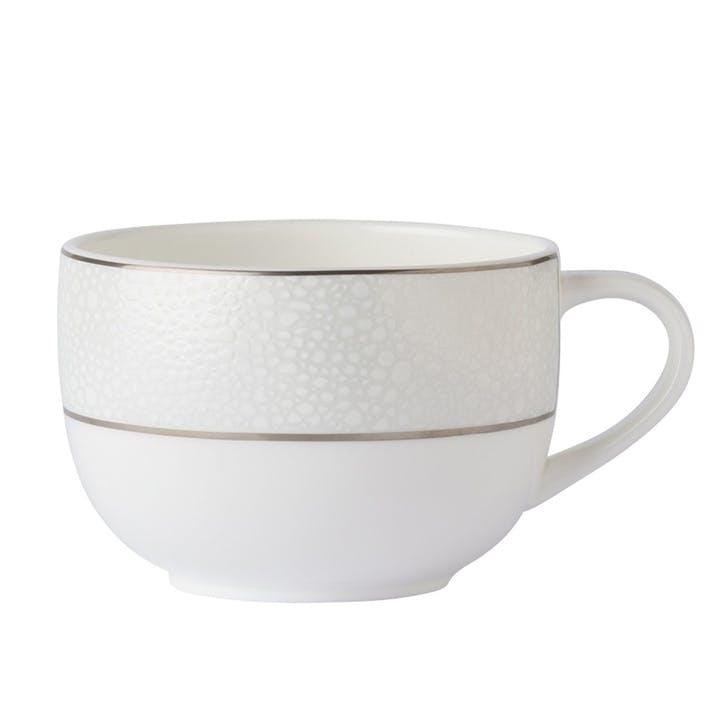 Effervesce Urban Cup, Pearl, 12oz