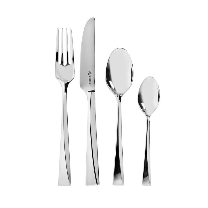 Mayfair 16-Piece Cutlery Set