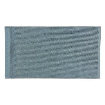 Ripple Hand Towel